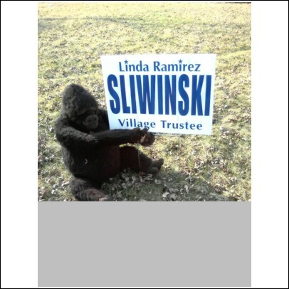 ape-and-sliwinski