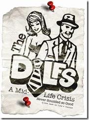 DILFs_Homepage2