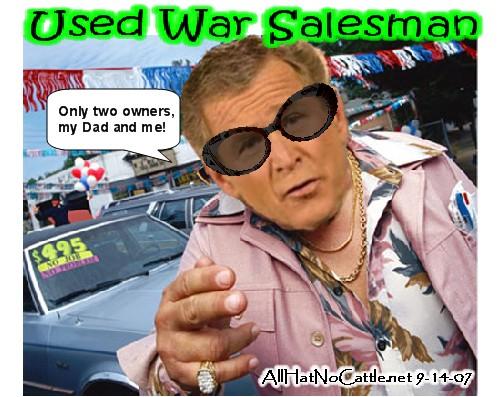 used_car_salesman 9