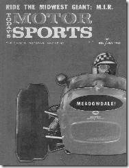 meadowdale raceway TodaysMotorSports1a